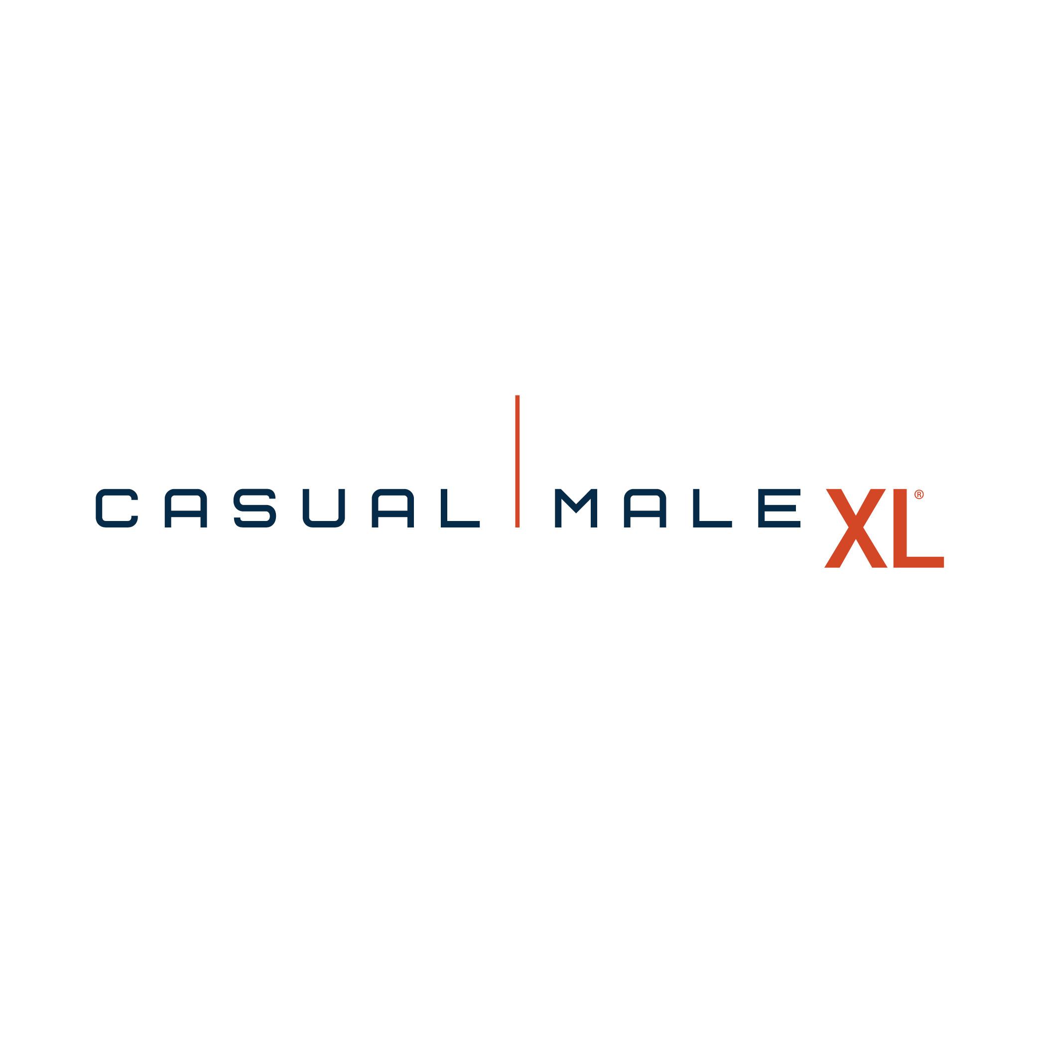 1fb57b92185 Casual Male XL
