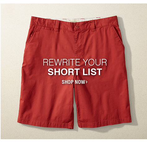 photograph relating to Dxl Printable Coupons identified as Dxl clothing : Carnival monetary aprons