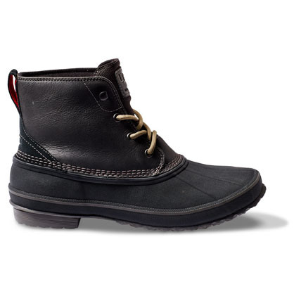 UGG Zetik Waterproof Duck Boots