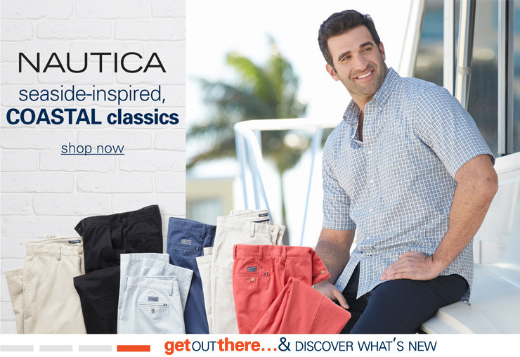 All Active Casual Male XL Promo Codes & Coupons - Up To $20 off in December 2018