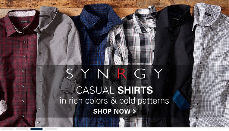 Casual Male XL, located at Folsom Premium Outlets®: Shop men's big and tall clothing at Casual Male XL. Great choice of brands at affordable prices from the nation's leading big & tall apparel store.