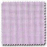 Graph Ck Comp Yarn