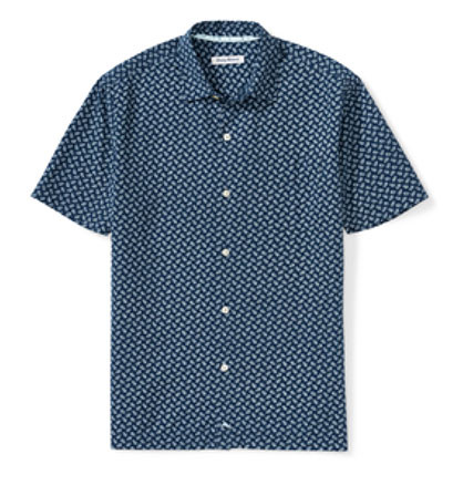 SHOP CASUAL SHIRTS
