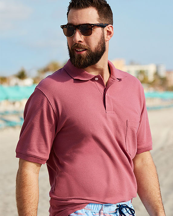 A Summer Must | SHOP POLO