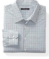 Synrgy™ Multi Check Sport Shirt