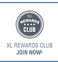XL REWARDS CLUB | JOIN NOW