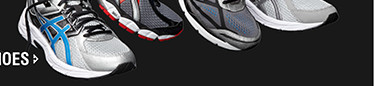SOLE-SOOTHING | SHOP ALL ATHLETIC SHOES