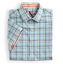 Big and tall clothing for men destination xl for Big and tall casual shirts
