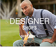 Big And Tall Designer Clothes For Men DESIGNER SHOPS SHOP NOW