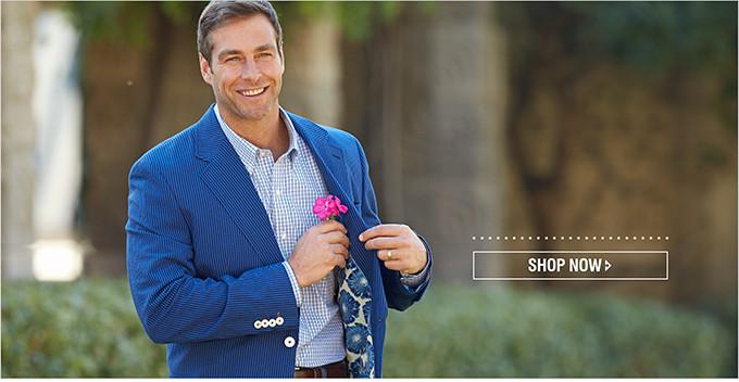 Sport coats & Suits Separates | Big and Tall Men - Destination XL