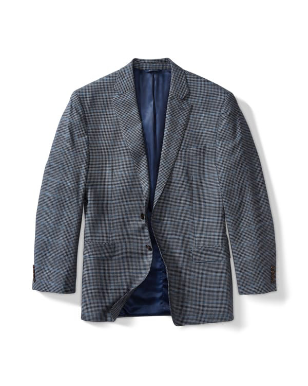 Ralph by Ralph Lauren Check Sport Coat