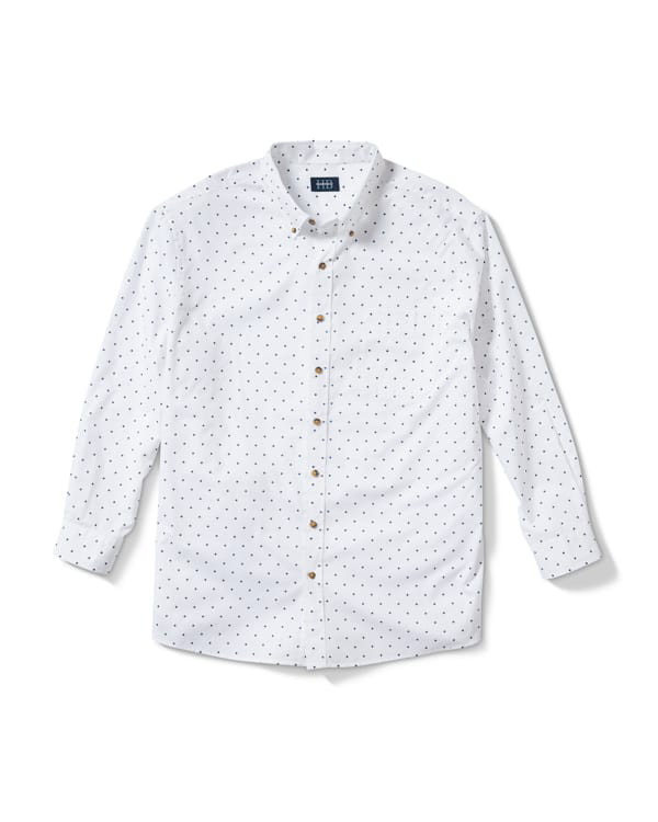 Harbor Bay Sport Shirt