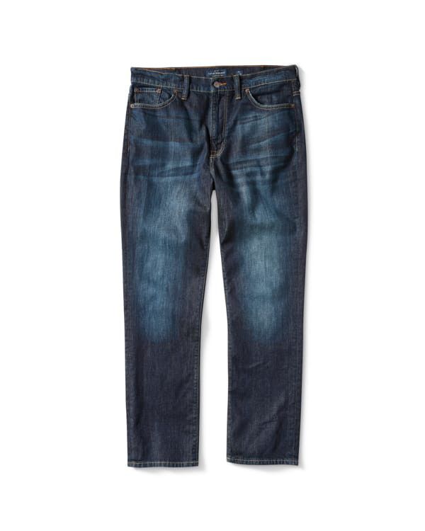 Lucky Brand Donelson Wash