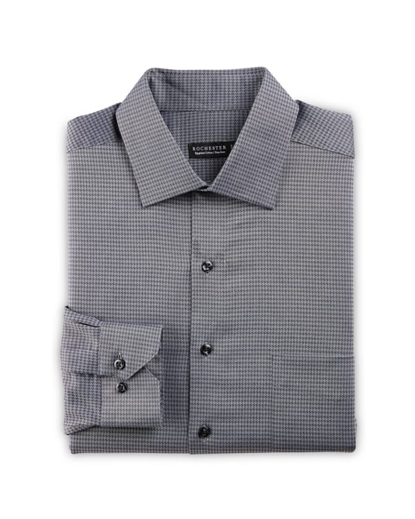 Rochester Non-Iron Dress Shirt