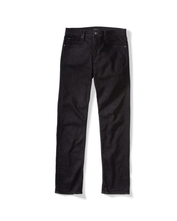 Polo Ralph Lauren Stretch Jeans