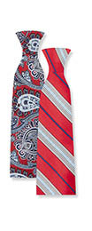 MIX & MATCH ROCHESTER TIES