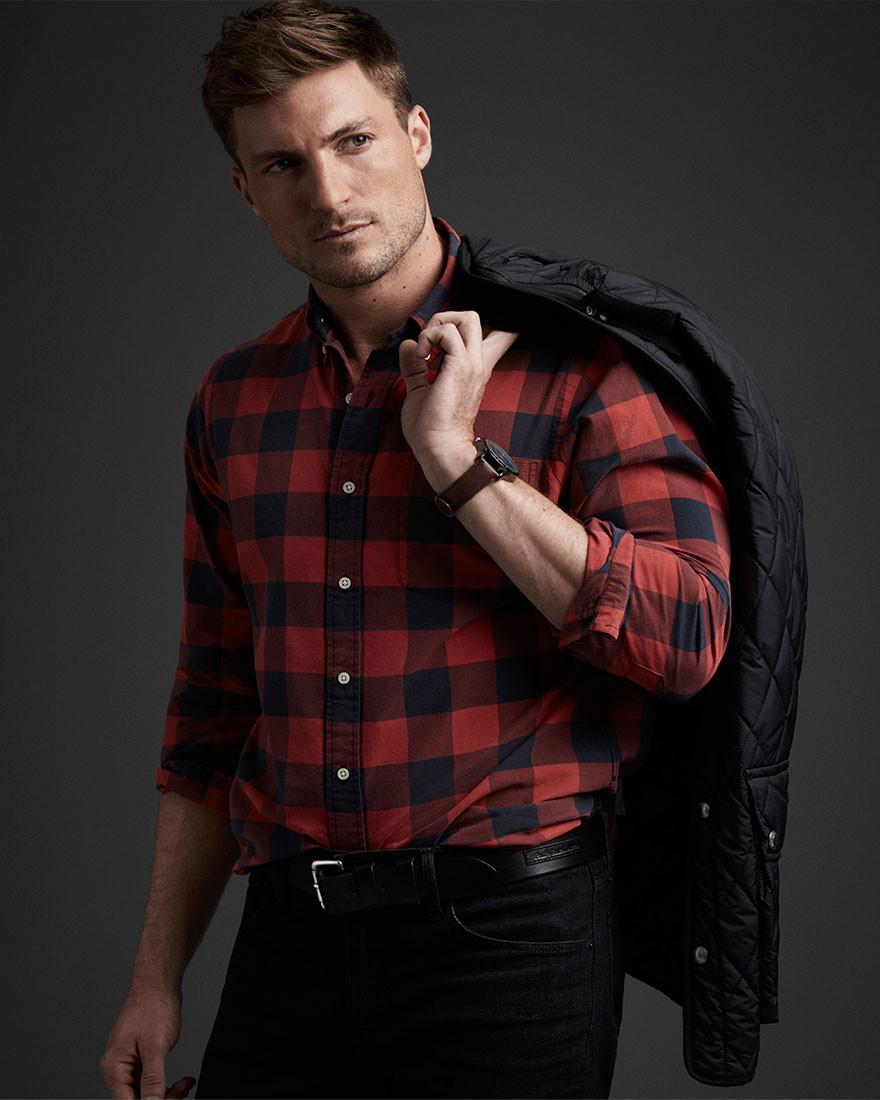 Dxl Destination Xl Top Brand Men S Clothing Store For Xl