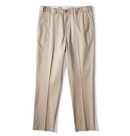 SHOP CASUAL PANTS