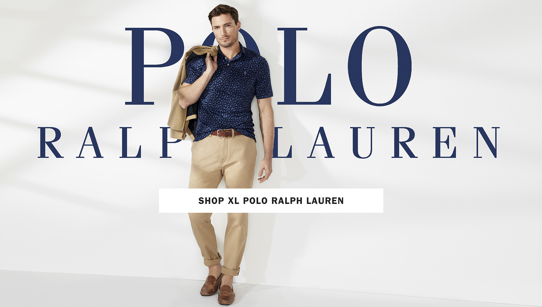 SHOP XL POLO RALPH LAUREN