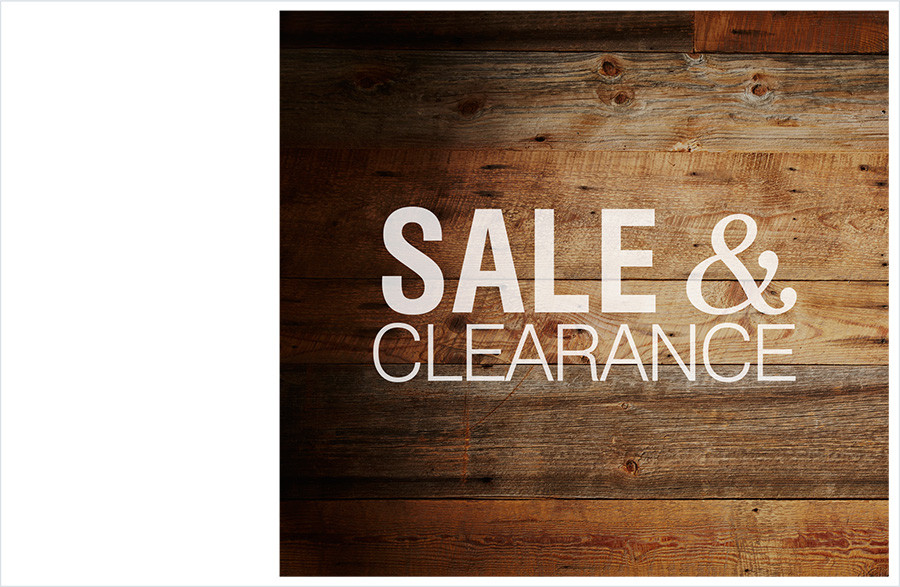 Looking for Women's Clearance Clothing? Shop rabbetedh.ga for great prices and high quality products from all the brands you know and love. Check out more here!