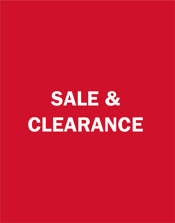 SALE AND CLEARANCE | XL at the Deal | SHOP SALE