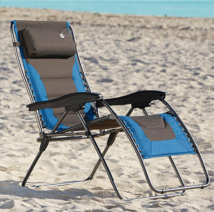 Oversized Chairs Big Amp Tall Lifestyle Accessories