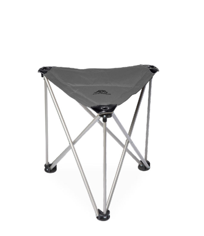 ALPS® Portable Stool