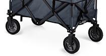 ONIVA™ Picnic Time® Adventure Wagon