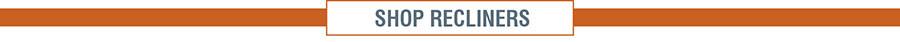 LivingXL Recliners