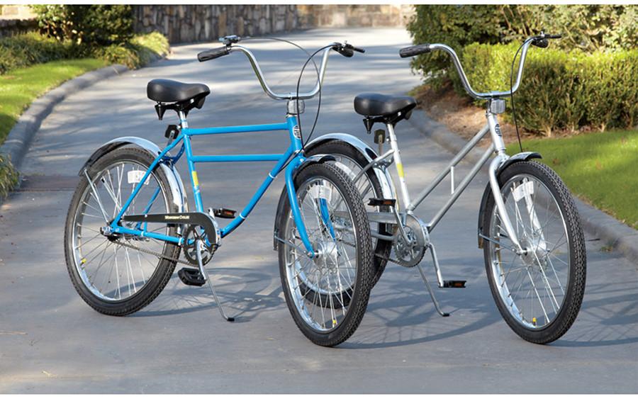 Shop LivingXL Bikes