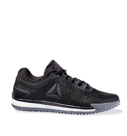 Reebok JJ Watt II Sneaker Shop Now