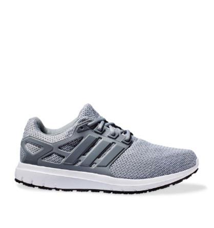 Jj Watt Reebok Shoes Sales
