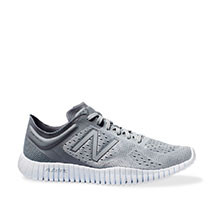 New Balance® 99v2 Performance Laser Cross Trainers Shop Now