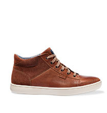 Rockport® Colle Mid Lace-Up Oxfords Shop Now