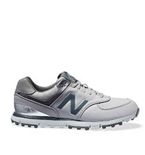 New Balance® NBG574 Spikeless Golf Shoes