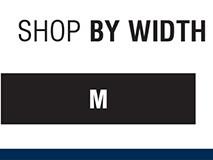 M Width