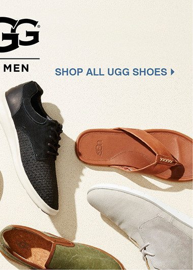 Shop All Ugg Shoes