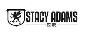 Shop Stacy Adams