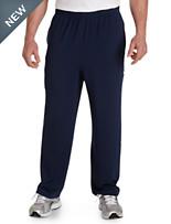 Reebok Play Dry® Tech Pants