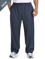 Reebok Play Dry® Pants