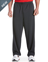 Reebok PlayDry® Pull-On Pants