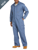 Berne® Deluxe Unlined Coveralls