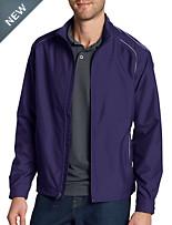 Cutter & Buck® CB WeatherTec™ Beacon Full-Zip Jacket