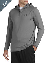 Under Armour® Lounge Hoodie