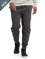 Polo Ralph Lauren® Athletic Fleece Joggers