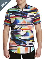 Robert Graham® Summer of Love Sport Shirt