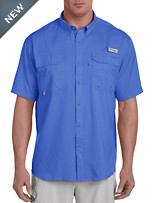 Columbia® PFG Blood and Guts™ III Fishing Shirt
