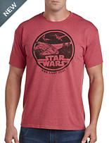 Star Wars™ Ship Trap Graphic Tee