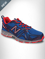 New Balance® MT610V2 Trail Runners