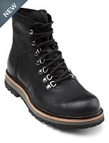 UGG® Australia Rohnan Waterproof Boots